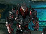 NOVA 3 gameplay