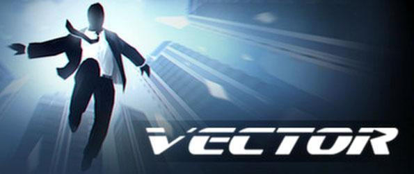 Vector - Use your ultimate parkour skills to escape a hunter.