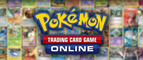 Pokémon TCG Online - Do you have what it takes to be the true Pokémon Master? Play Pokémon TCG Online now and find out!