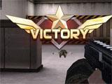 Victory in Crisis Action