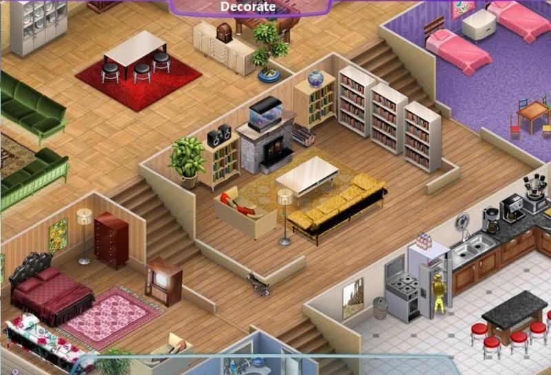 Virtual House Designing Games. Finest Home Designer D Home Design ...