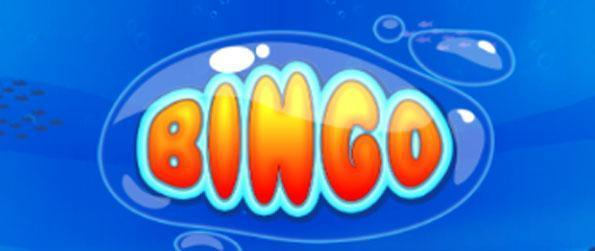 Power Bingo - Try out your luck on an exciting game of bingo in Power Bingo.