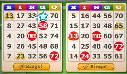 Pachinko 3 Online Bingo - Try your Luck on this Casino Game