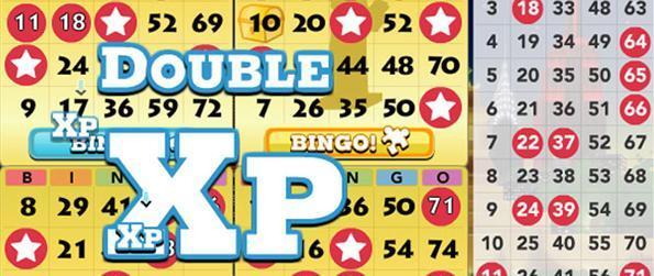 Bingo Blitz - This isn't your Grandma's Bingo anymore!