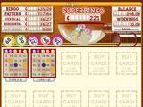 Fantastic Bingo Cards!