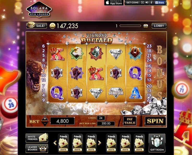 top online casino bingo kugeln