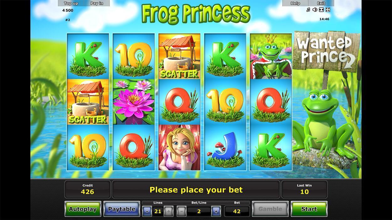 slots online games games twist login