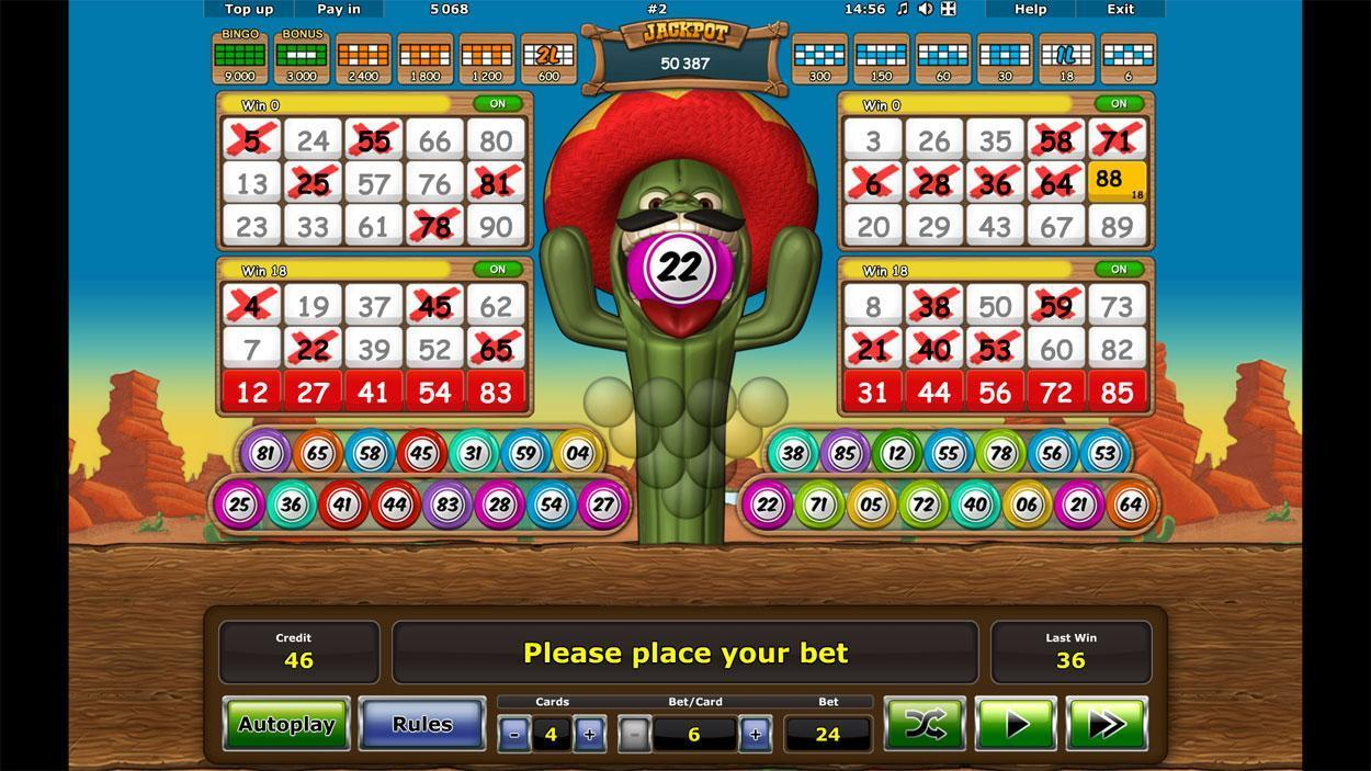 online casino review twist game login