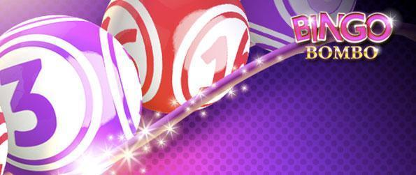 Bingo Bombo - Explore a new bingo game full of fun and prizes to be won.