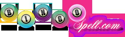 Online bingó játékok