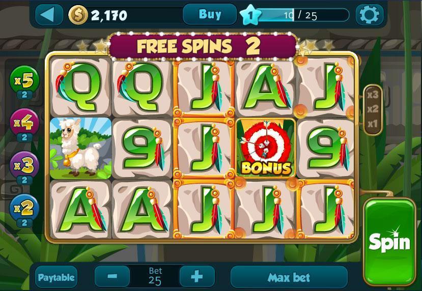 Slot galaxy juegos gratis