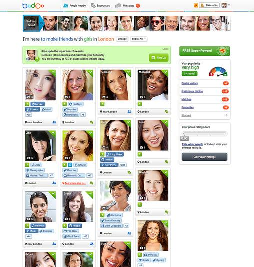 example female profile for dating site.jpg