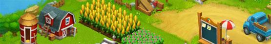 Jeux de ferme Gratuits - 7 Reasons Farm Games are Fun