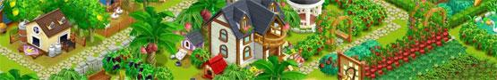Farm Games za Darmo - 7 Most Popular Farm Games