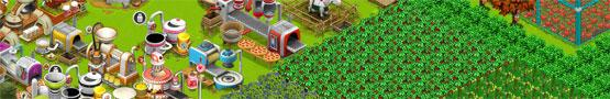 Farm Games za Darmo - Farm Games 101