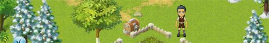 Gratis Boerderijgames - Who Should Play Farming Games?