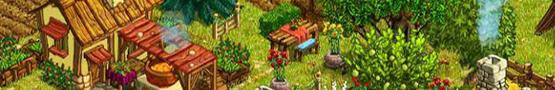 Giochi di Fattoria Gratis - Why Is My Little Farmies so Entertaining