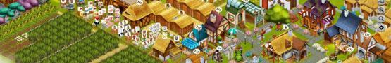 Farm Games like Barn Buddy