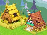 Tiny Farm gameplay