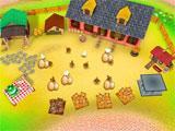 Farm 2 Chickens