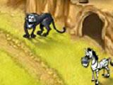 Seeing Animals in Youda Safari