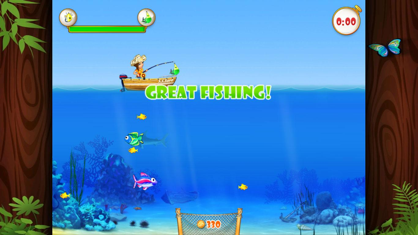 Ranch Rush 2 - Sara s Island Experiment - Farming Game Download from