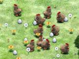 Farm Fables gameplay