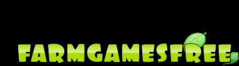 Farm Games Free