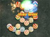 Lost Amulets Stone Garden Gameplay