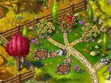 Gardens Inc. 3: A Bridal Pursuit: Garden