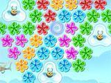 Petal Pop Adventures gameplay