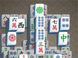 Mahjong King gameplay