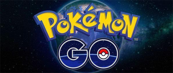 Pokemon Go - Set off on an epic Pokemon adventure as a budding Pokemon master in this remarkable augmented reality game, Pokemon Go!