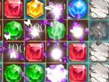 Popping Tiles in Cinderella Free Fall