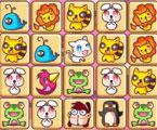 Dream Pet  game
