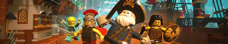 5 Fun MMO Games for Kids preview image