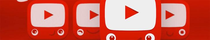 What is YouTube Kids? preview image