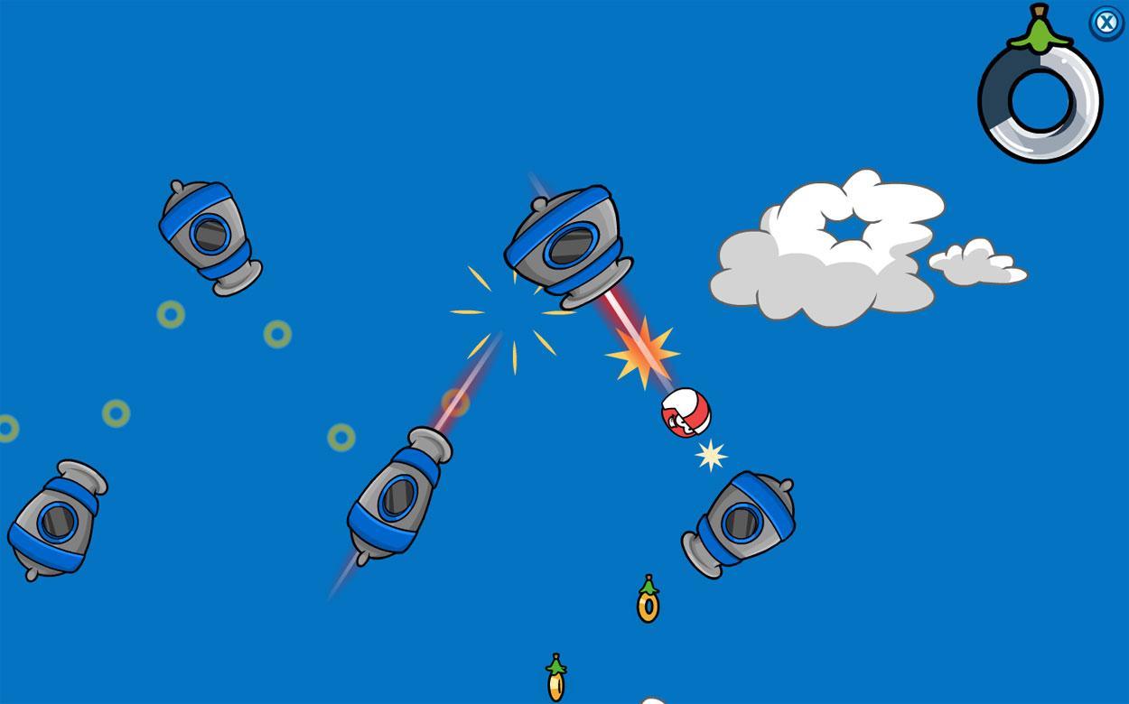 Crazy Penguin Catapult | Addicting Games