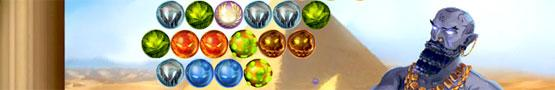 Giochi Casuali Gratis - Why Are Bubble Shooters so Addictive?