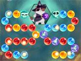 Bubble Witch Saga 3 Wilbur