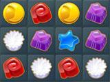 Gems: The Earth Core fun level