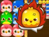 TORIKO: Cute emojis