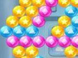Enjoy Amazing Gameplay on Bubble Blitz!