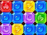 Colorful Games on Diamond Dash!