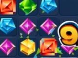 Play Gems IQ