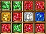 Enjoy Jewel Craft on Gaming Wonderland!