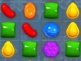 Sugar Crush on Candy Crush Saga!