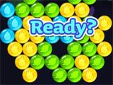Ready? Set, GO! Play Bubble Woods!