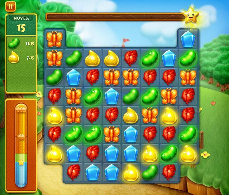 King Games Online