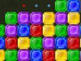 Play Tetro Duel